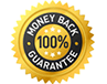 buyplaysfast-100-money-back-guarantee-1