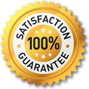 satisfaction-guaranteed-buyplaysfast